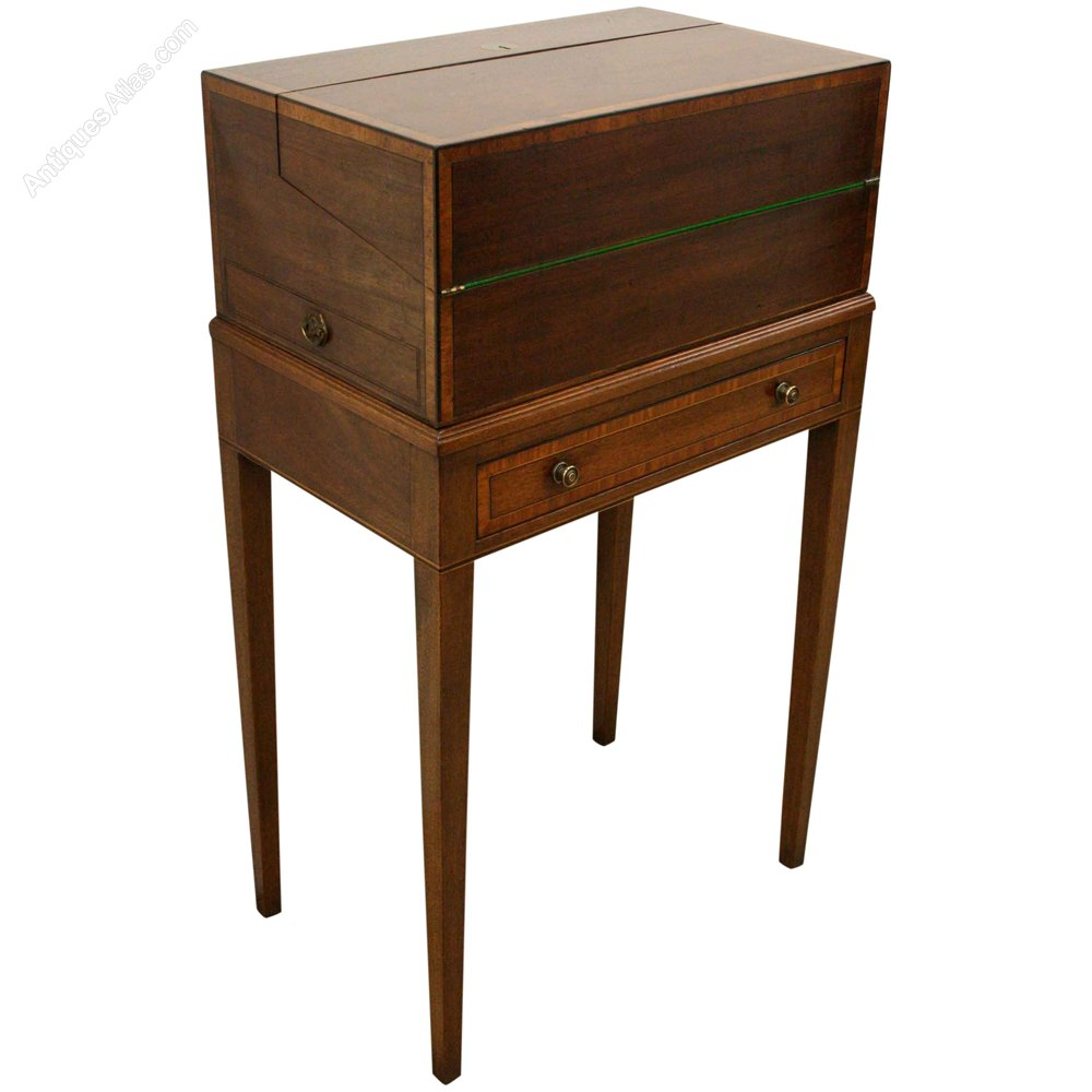fold down writing desk A well-furnished office is a space you can be productive in shop sauder for the perfect items, including hutches, a desk with hutch and much more shop now.