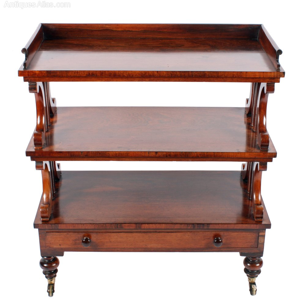 early victorian rosewood tag re antiques atlas. Black Bedroom Furniture Sets. Home Design Ideas