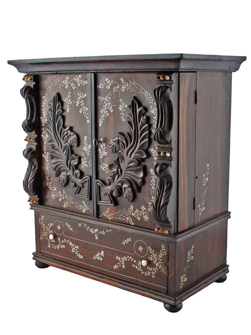 Furniture Ebony 27