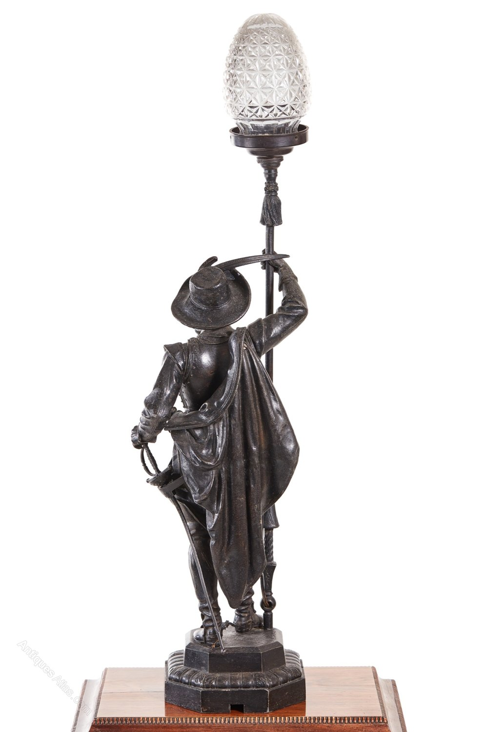 spelter online dating Dating clocks by maker's name  find clocks by maker's name find out what dealers and collectors have actually paid for antique grandfather,.