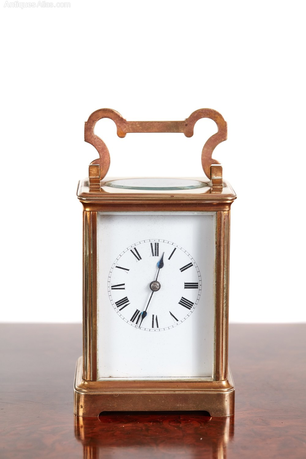 dating french carriage clocks This blog is about clocks, mostly french bayard carriage clocks made at a later date as i can't see any other bayard clocks in.