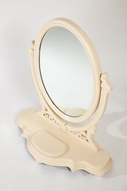 Antiques Atlas Early Victorian Antique Mirrors