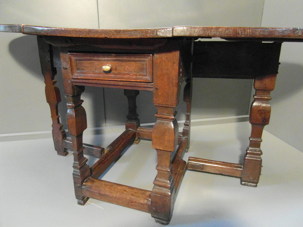 Gateleg Table Antiques Atlas