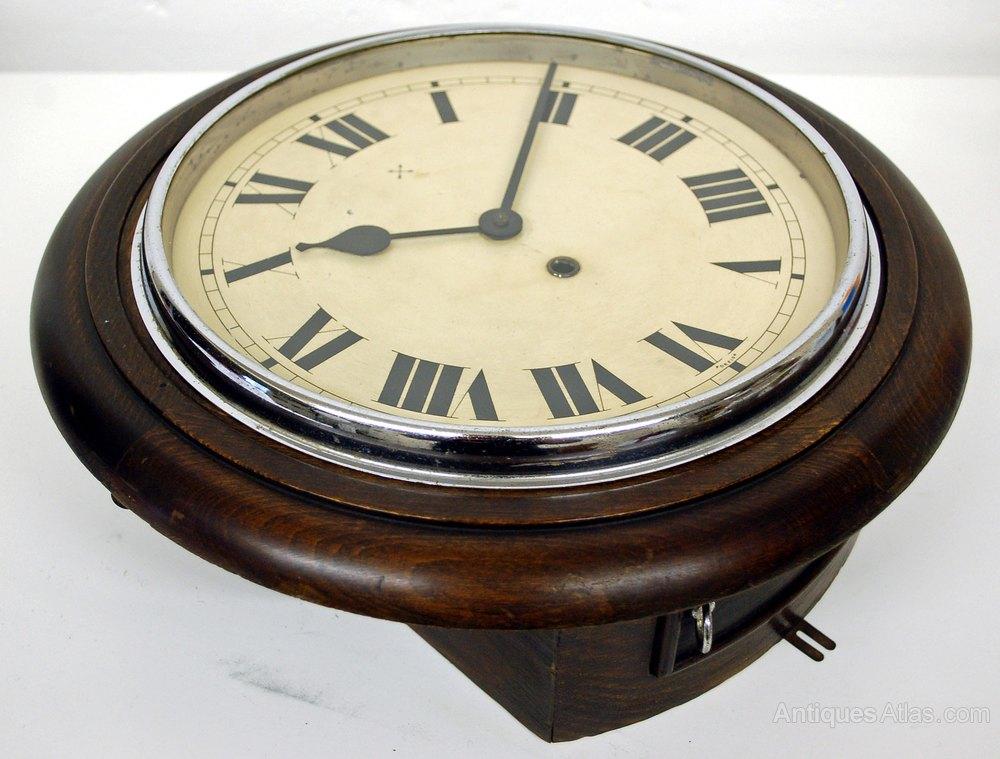 Ho Ho Bird Antique Clocks Browse Antiques