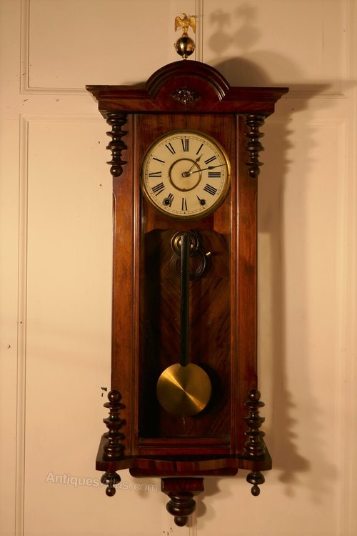 dating new haven clocks New haven sharp gothic a mantle clock:  13 miniature metal clocks, new haven, sessions, 4 days left $50 circa 1870, new haven clock co 7 days left $200.