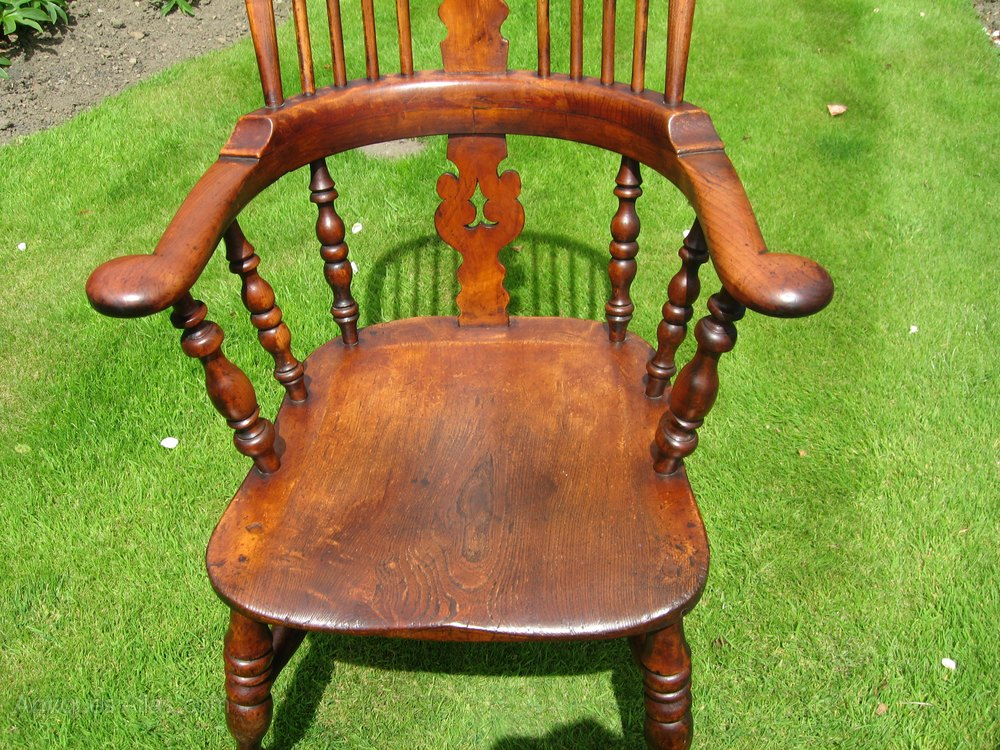 dating antique chair legs Genuine antique chairs for sale from trusted antique antique ash and elm spindle back rocking chair or nursing chair on turned legs it has a good colour.