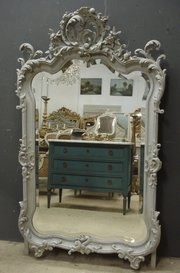 Antiques Atlas Antique French Mirrors