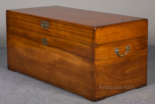 camphor wood trunk coffee table antiques atlas