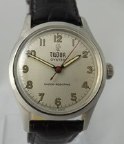 antiques atlas antique and vintage mens watches page 25 watch company · gents vintage tudor rolex