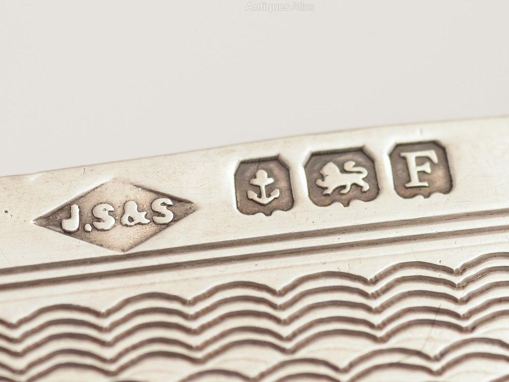 Napki Ring