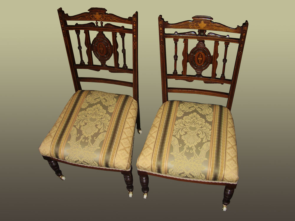 bedroom chairs sale price antiques atlas