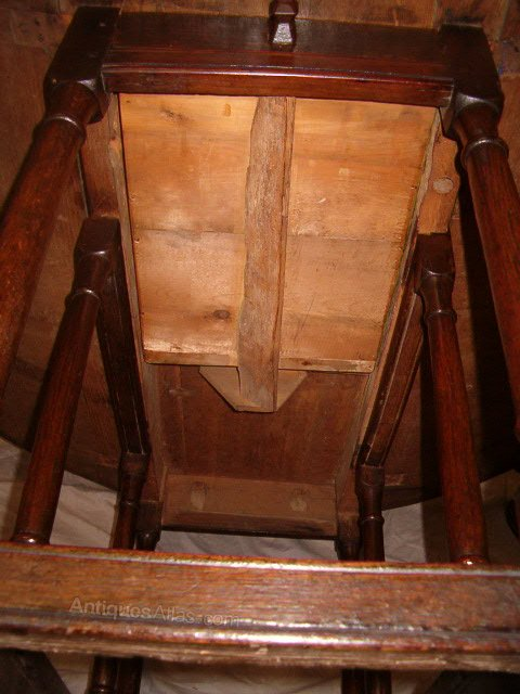dating gateleg tables Gate-leg table - this useful type of dining table has legs that swing out to support leaves when a larger table is needed originally dating to the mid-1700s.