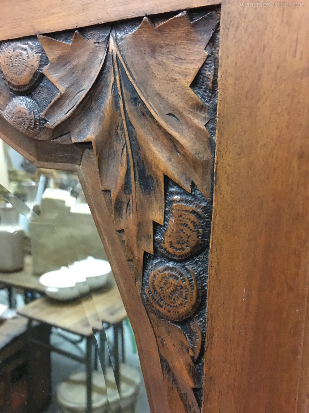 french vintage art deco dressing table antiques atlas. Black Bedroom Furniture Sets. Home Design Ideas