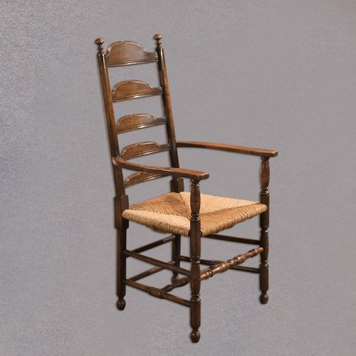 dating dining chairs Chairs as we know them have been around since at least the 1700s before that, the chair was essentially a stool with a back, and only the head of the house or the upper echelon of society sat in them.