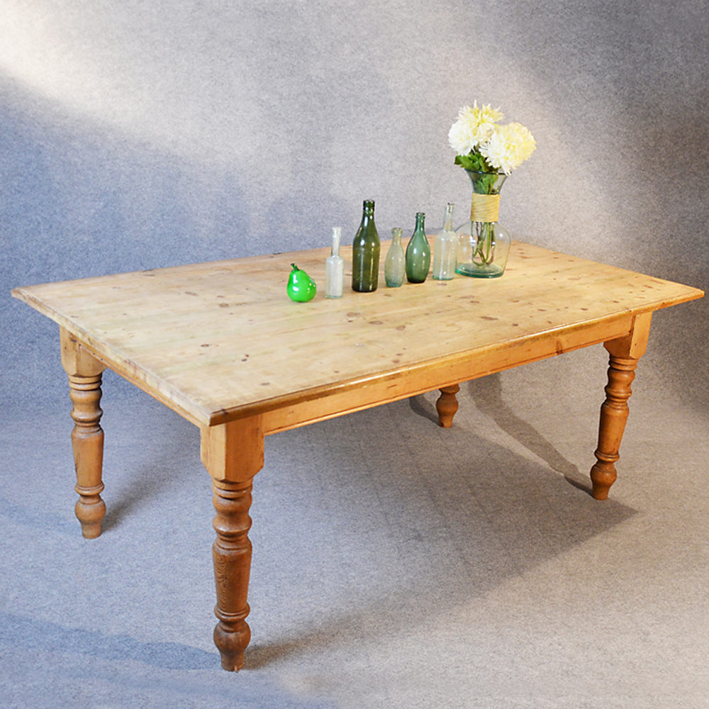 coffee table with drawers in brilliant pine coffee table alo