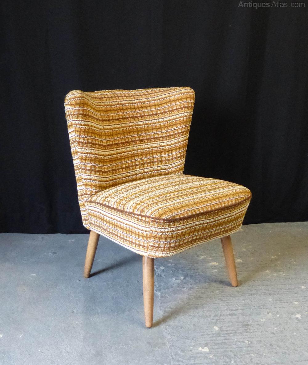 Antiques Atlas Vintage 1950 S Bedroom Chair