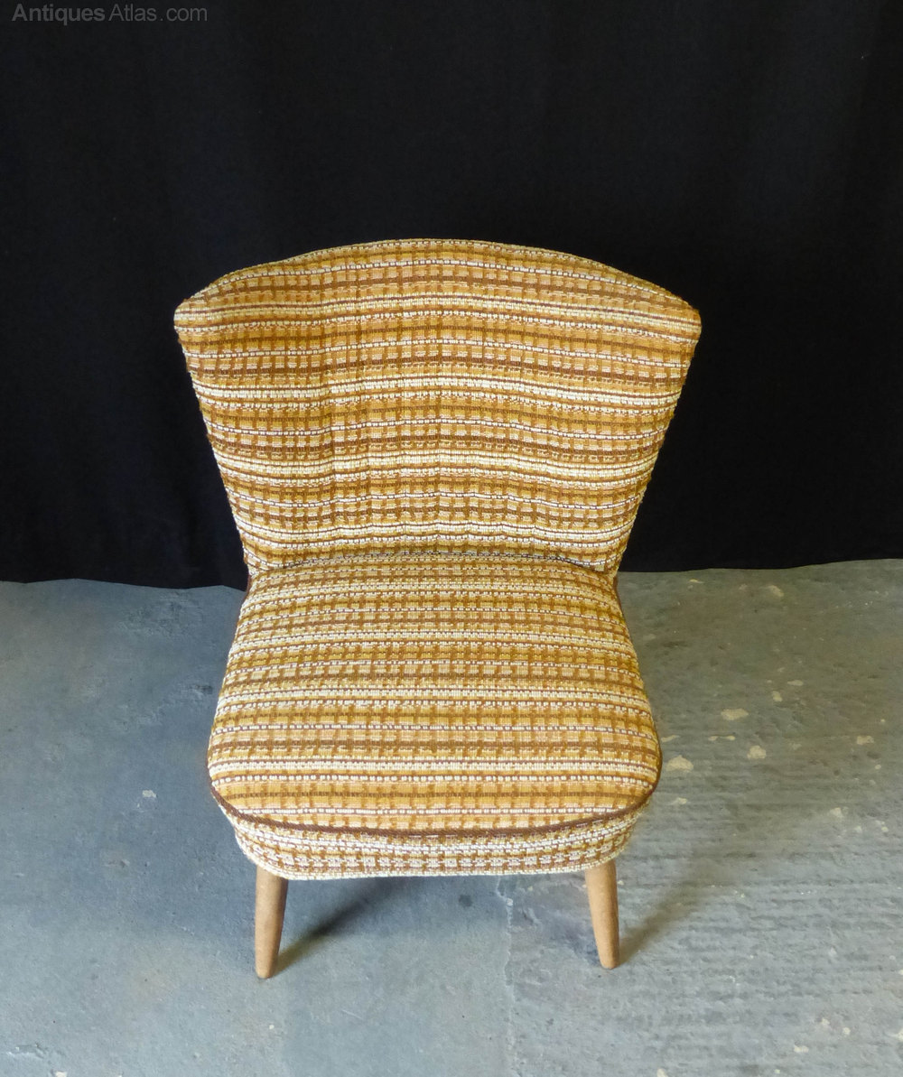 Old Fashioned Bedroom Chairs Antiques Atlas Vintage 1950s Bedroom Chair