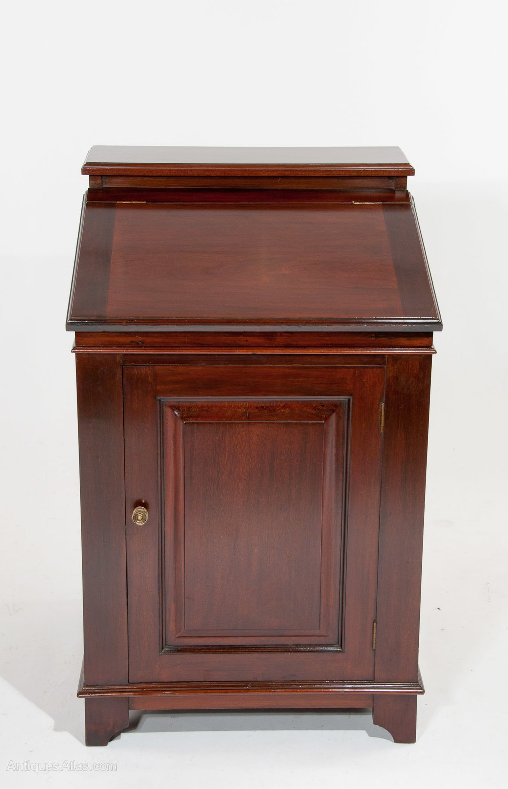 antique writing desk Shop from the world's largest selection and best deals for antique desks & secretaries shop with confidence on ebay.
