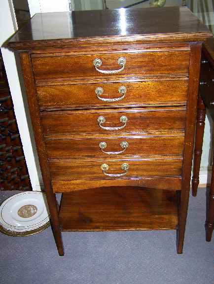 Antique Music Cabinet Furniture - Antique Sheet Music Cabinet - Best 2000+ Antique Decor Ideas