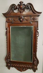 Antiques Atlas Antique Pier Mirrors
