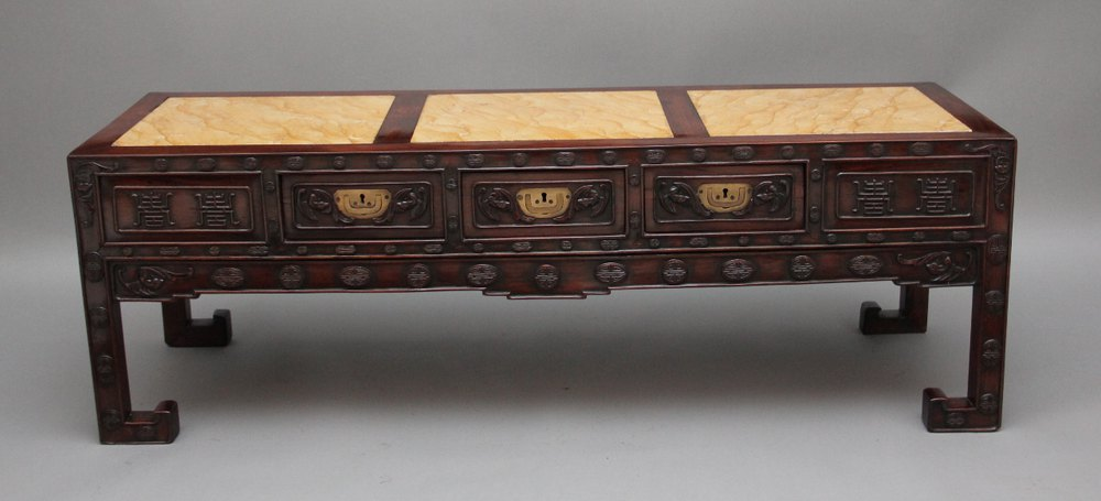 Chinese Coffee Table Antiques Atlas