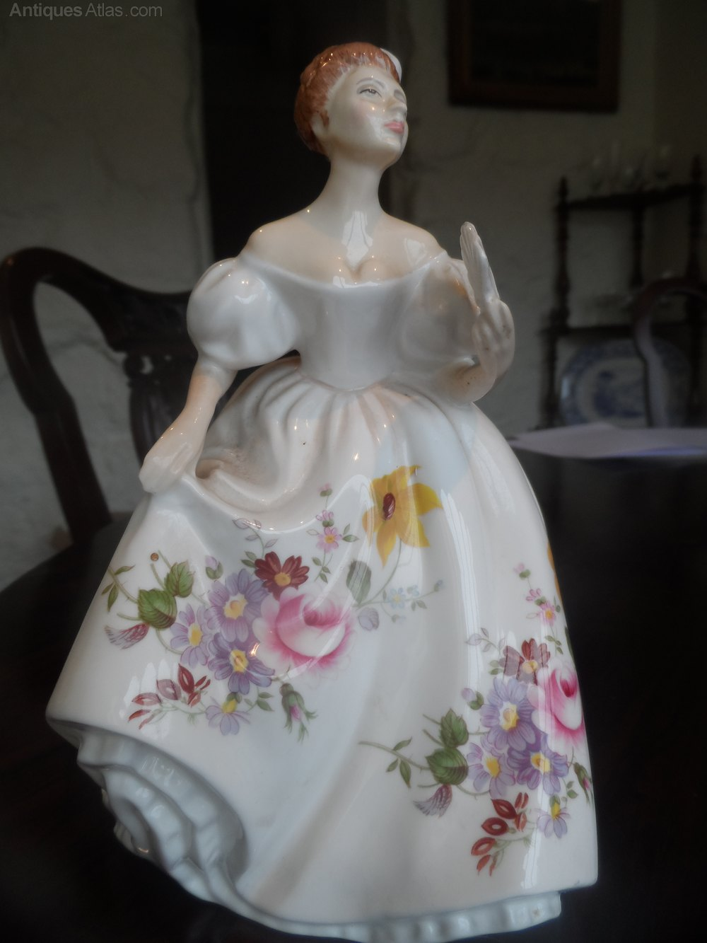 Dating royal doulton in Melbourne