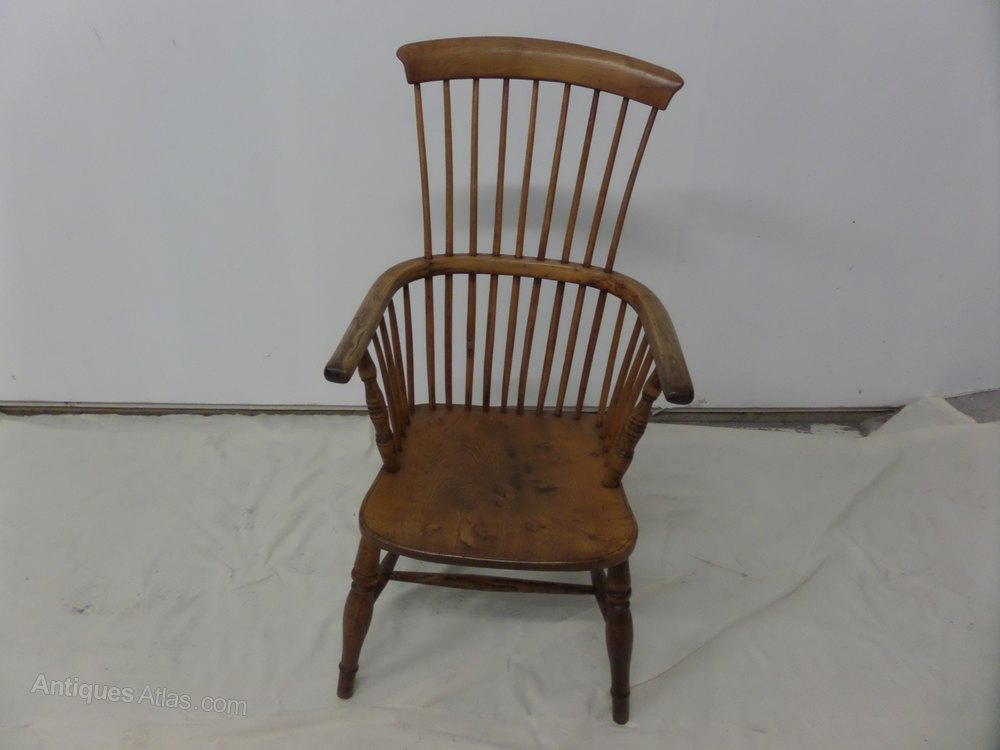 dating windsor chairs 1800-1899, chairs, furniture, antiques shop the largest selection, click to see search ebay faster with picclick money back guarantee ensures you receive the item you ordered or get your.