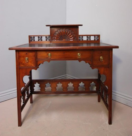 writing desks antique Shop our best selection of writing desks to reflect your style and inspire your home find the perfect home furnishings for the place you love most at hayneedlecom.