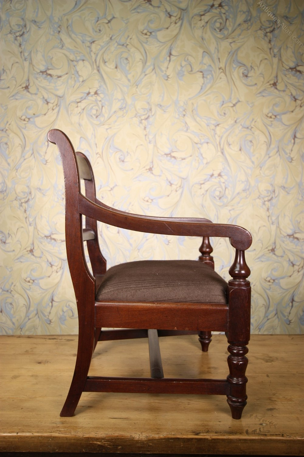 Childs Dining Chair Childs Dining Chair High Chair