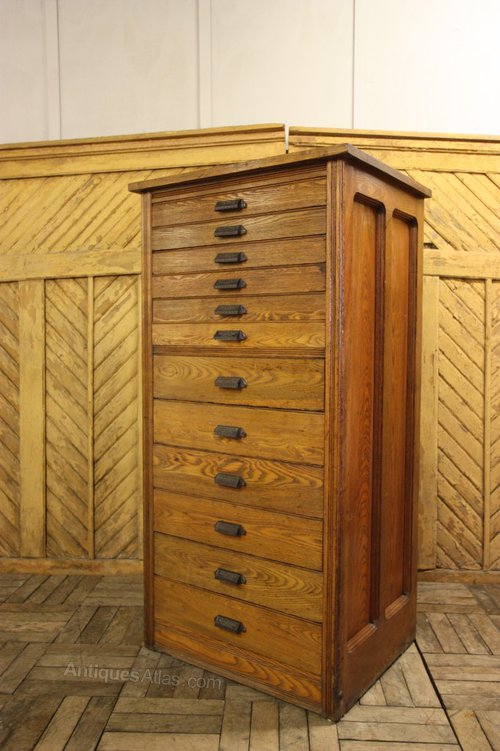 industrial tall antique ash chest of drawers. Tall Chest Of Drawers  Cheap Classic Black Queen Bedroom Set With