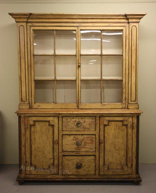 Kitchen Dresser For Sale Cornwall
