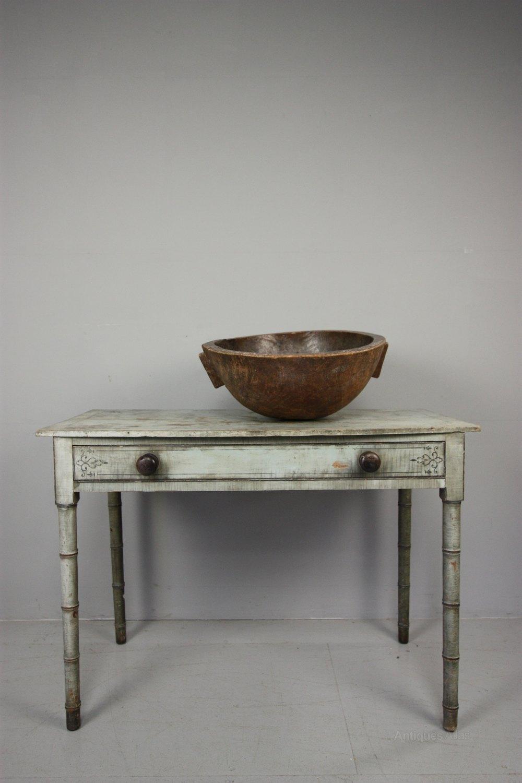 vintage painted tables jpg 1500x1000