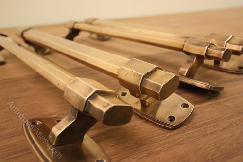 Door Pull Handle Brass Picture Album - Images Picture Are Ideas - Brass  Door Pulls & - Antique Brass Door Pull Handles Antique Furniture
