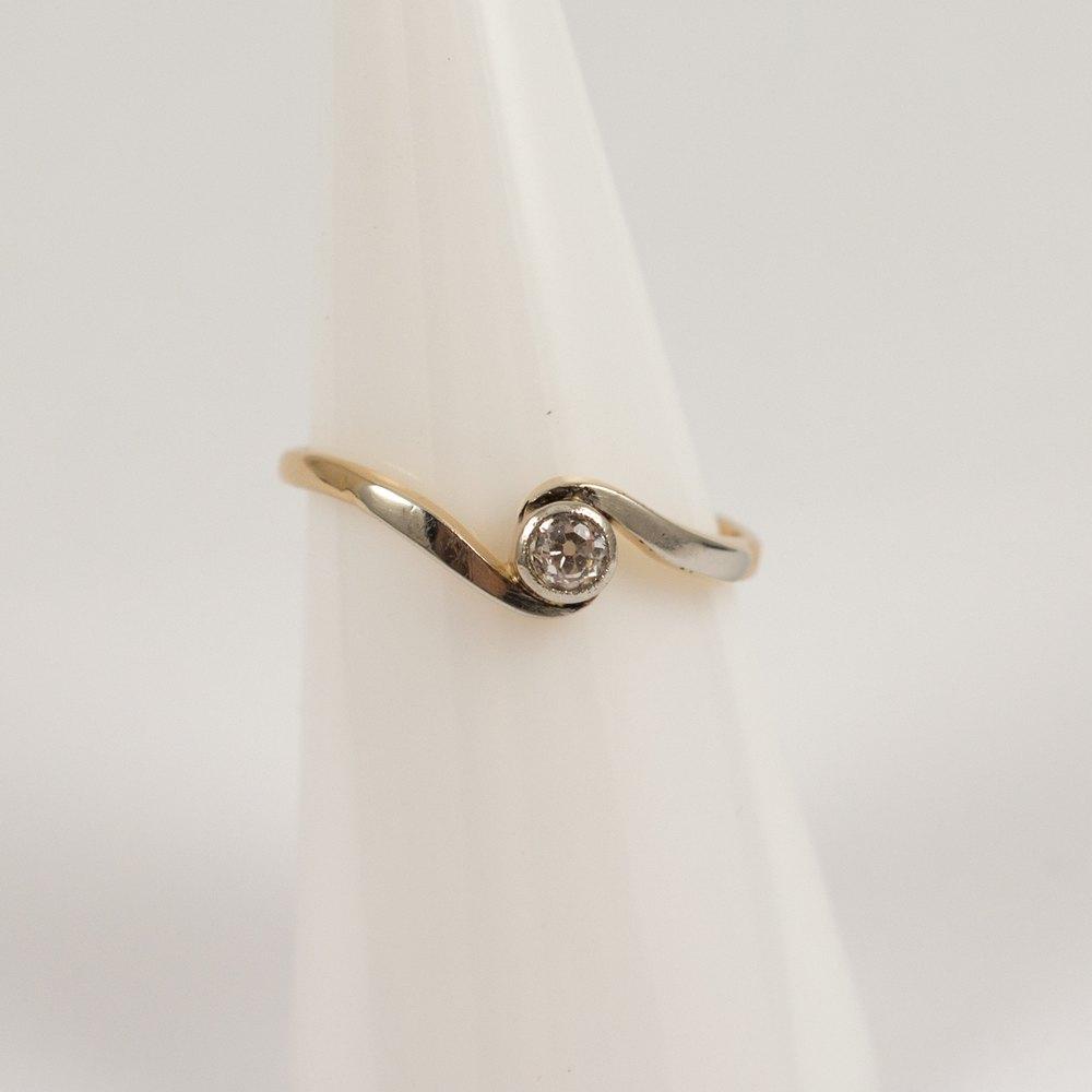Antique Platinum Wedding Band 91 Best  Antique Diamond Rings