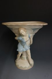 antiques atlas antique ceramics page 4. Black Bedroom Furniture Sets. Home Design Ideas