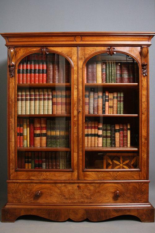Old English Furniture Oil Uk
