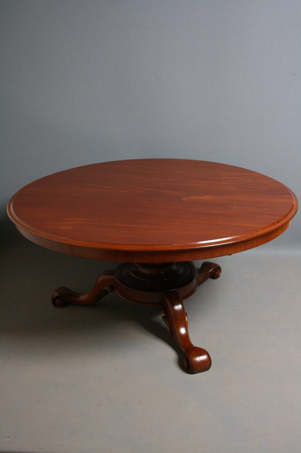 Victorian Coffee Table Antiques Atlas