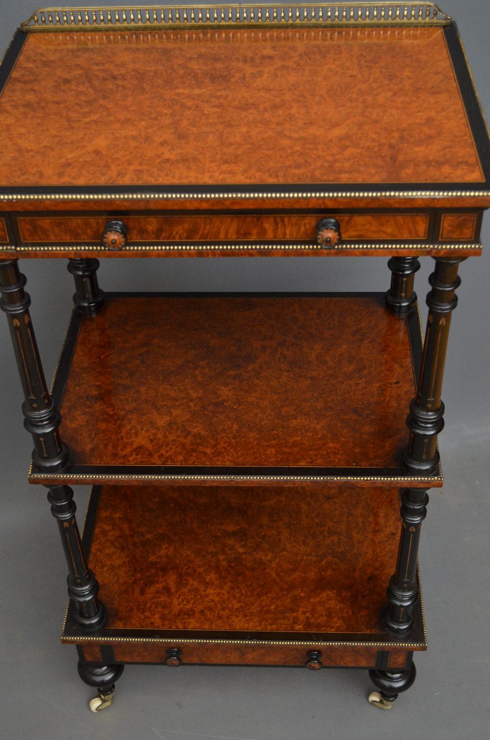 victorian etag re antiques atlas. Black Bedroom Furniture Sets. Home Design Ideas