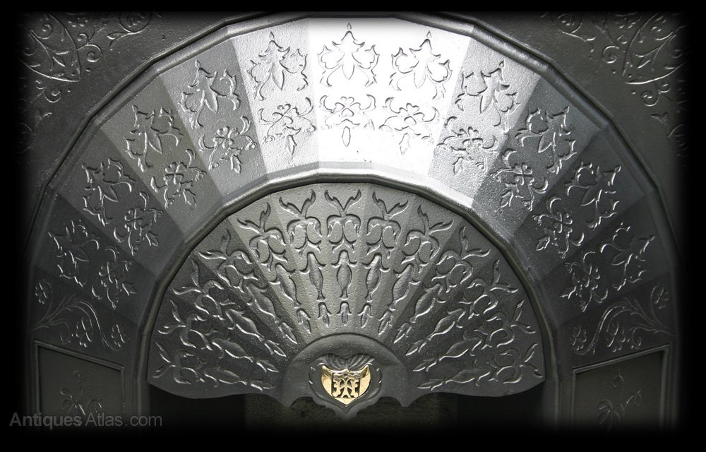 Antiques atlas unusual victorian convex arched register for Odd victorian names