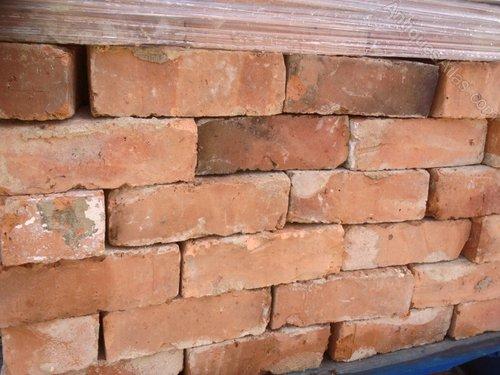 Antiques Atlas - Reclaimed Bricks