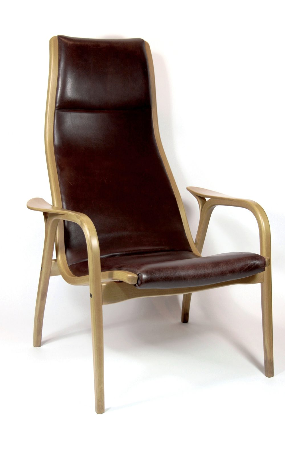 Antiques Atlas 1960s Lamino Chair