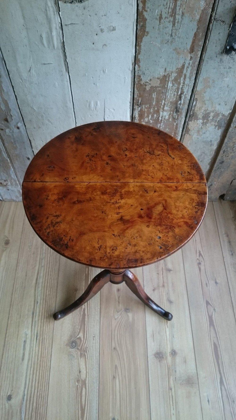 Cedar Wood Table Antiques Atlas