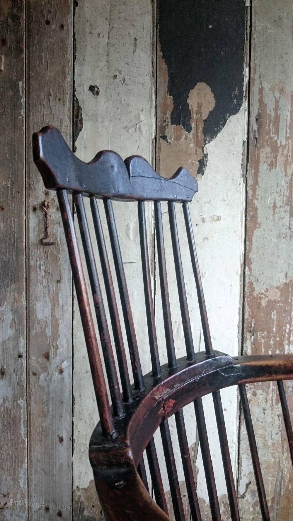 Paul Dunn Antiques Browse Antiques