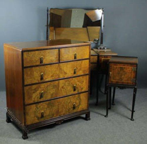 bath cabinet makers 3pc bedroom suite antiques atlas