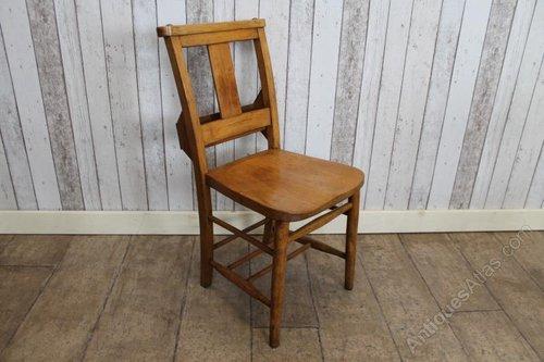 Edwardian Chapel Chairs Antique Church Chairs ... - Edwardian Chapel Chairs Antique Church Chairs - Antiques Atlas