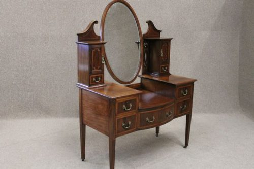 edwardian mahogany bedroom furniture. edwardian mahogany dressing table bedroom furniture a
