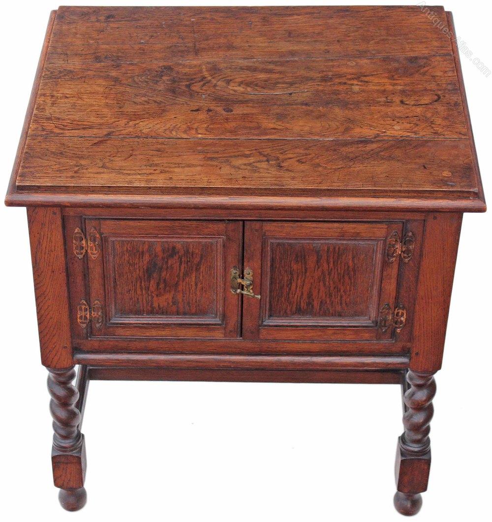 oak sideboard tv cabinet inspirierendes design f r wohnm bel. Black Bedroom Furniture Sets. Home Design Ideas