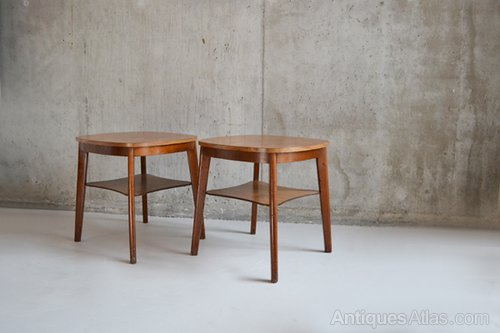 Antiques atlas 6 1960 s mid century bar tables by benchairs for Mid century bistro table