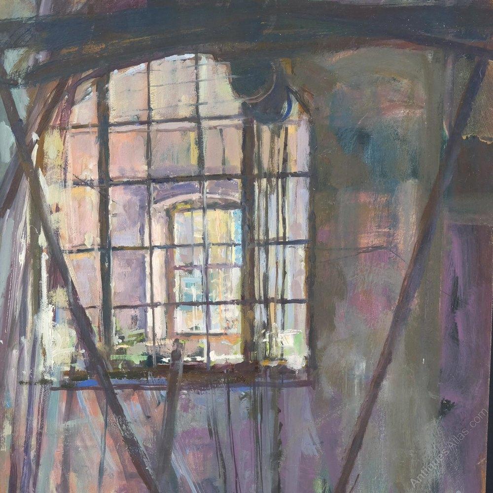 Antiques atlas window to window for Window dealers