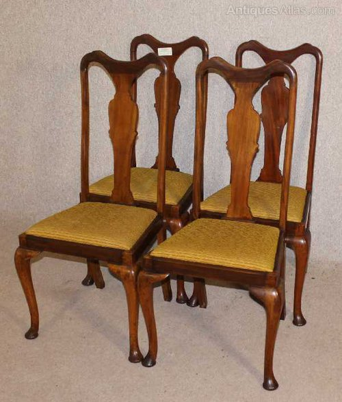 antique queen anne upholstered chairs. antique queen anne chair upholstered chairs c